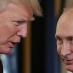 trump-and-putin_meeting-in-helsinki-disappointing_900x450