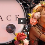 grace-vanderwaal_2016-agt-winner-live-at-2018-Milwaukee-Summerfest
