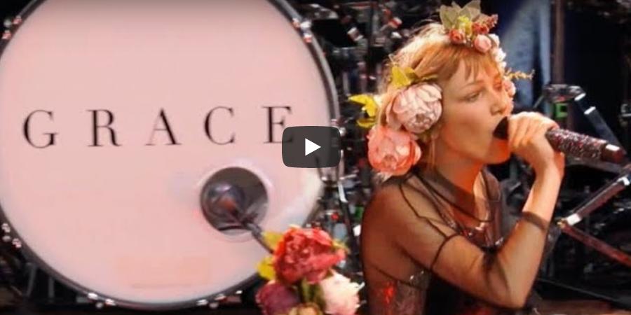 grace-vanderwaal_2016-agt-winner-live-at-2018-Milwaukee-Summerfest