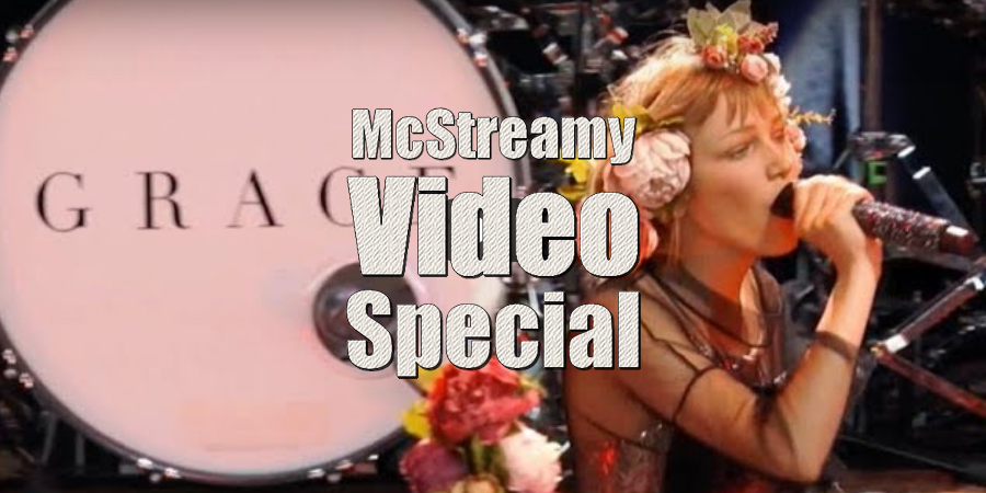 grace-vanderwaal_live-video-performance_summerfest-2018_900x450