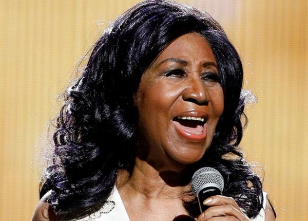 aretha-franklin_born-march-25-1942_in-memphisd-tn_aug-16-2018_900x450