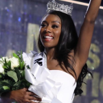 miss-america_2019_nia-i-franklin_crowned-in-atlantic-city_900x450