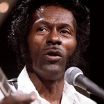 chuck-berry_born-oct-18-1926_in-st-louis-missouri_mcstreamy-imprint_900x450