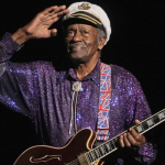 chuck-berry_saluting-good-bye_90-years-old_600x350
