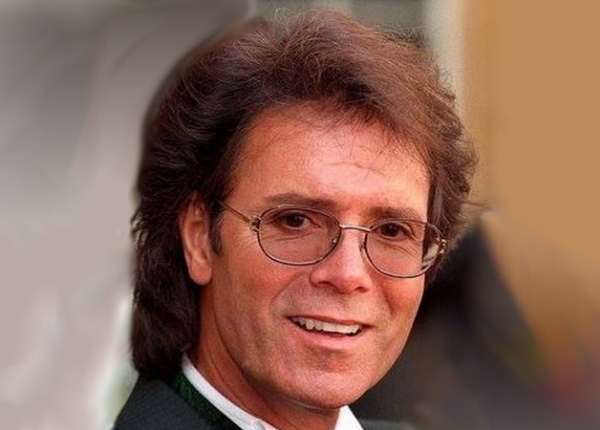 cliff-richard_born-oct-14-1940_lucknow-india_mxatreamy-imprint_900x450