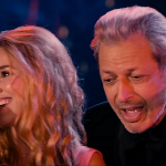 haley-reinhart-and-jeff-goldblum_recorded-live-on-stage_mcstreamy-imprint_900x450