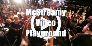 new-choir-choir-choir_video-added_with-playground-overlay_900x45