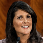 nikki-haley_resigns-as-us-ambassador-to-un_mcstreamy-imprint_900x450