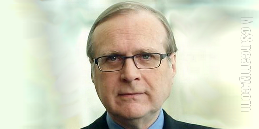paul-allen_co-founder-of-micrfosoft_also-seahawks-owner_died-at-65_10-16-2018_mcstreamy-imprint_900x450