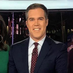 peter-alexander_new-co-anchor_saturday-today-show_with-dylan-and-sheinelle_mcstreamy-imprinted_900x450