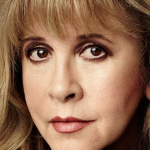 stevie-nicks_nominated-to-rockhall-of-fame-2019_900x450