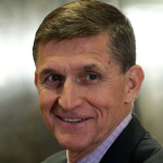 michael-flynn_mueller-seeks-no-jail-time-for-flynn-for-substantial-assistance_mcstreamy-imprinted_900x450