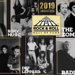 rockhall-inductees_2019_photo-collage-of-all-inductees_900x450