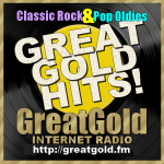 great-gold-hits_with-gold-border_600x600