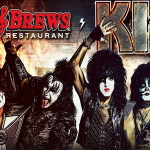 rock-and-brews_kiss_mcstreamy-imprint_900x450