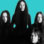 fanny_this-70s-band-could-rock_all-girl-rock-band_mcstreamy_900x450