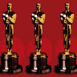 oscar-statues_red-background_mcstreamy-imprinted_900x450