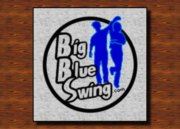 big-blue-swing_logo-on-wood-background_900x450