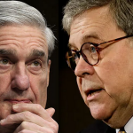 robert-mueller-and-william-barr_report-given-to-barr-03-22-2019_mcstreamy_900x450
