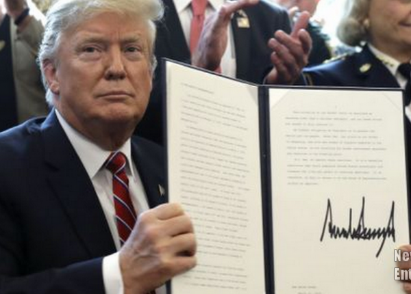trumps-first-veto_3-15-2019_mcstreamy_900x450