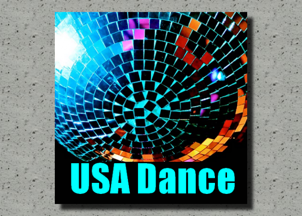 usa-dance_ball-logo-on-sandstsone-background_900x450