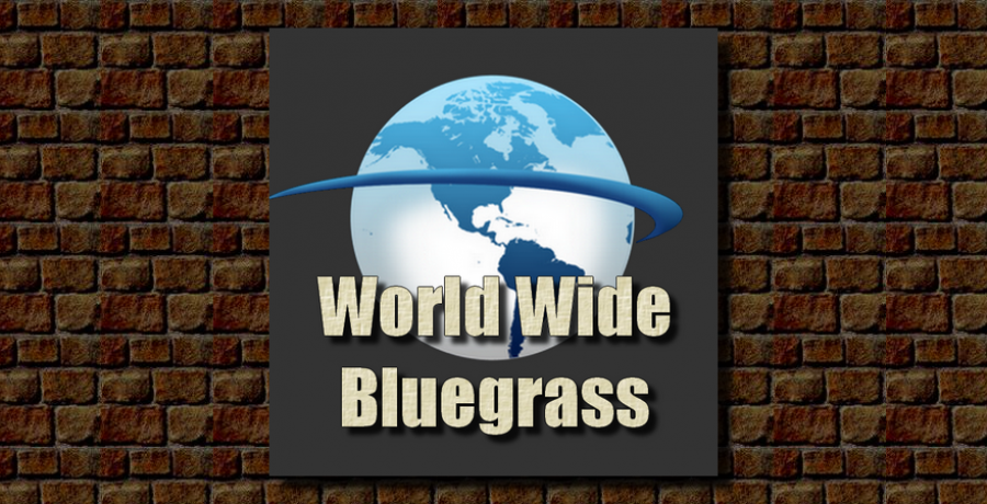 Listen to WorldWide Bluegrass in McStreamy RadioPlayer