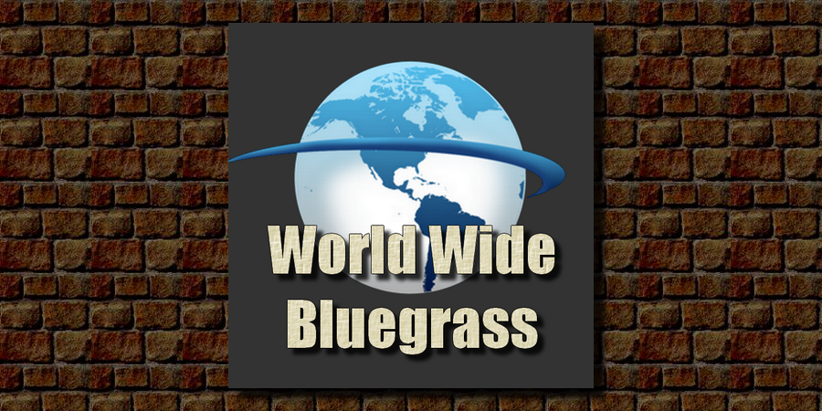 world-wide-bluegrass_logo-on-brown-brick-background_900x450