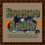 regae-radio-from-rastamusic-com_custom-logo-on-brick-wall_mcstreamy-overlay_900x450