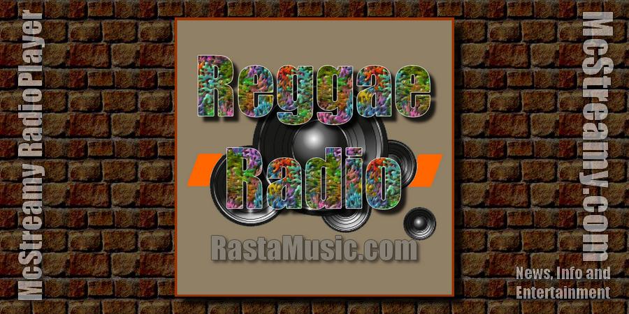 regae-radio-from-rastamusic-com_custom-logo-on-brick-wall_mcstreamy-overlay_900x450