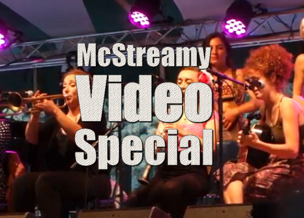 shake-em-up-jazz-band_video-special-overlay_900x450