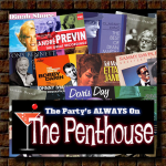 the-penthouse_customized-logo-on-brown-brick-wall_mcstreamy-radioguide-overlay_900x450