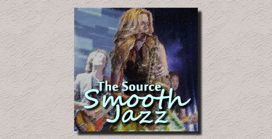 Listen to The Source Smooth Jazz in McStreamy RadioPlayer