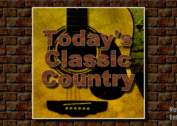 todays-classic-country-com_custom-logo-on-brick-background_mcstreamy-overlay_900x450
