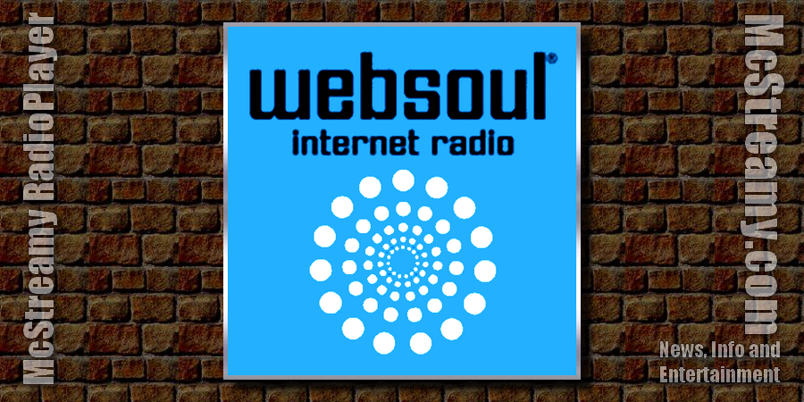 websoul_radiowebsoul_in-mcstreamy-radioplayer-overlay_900x450