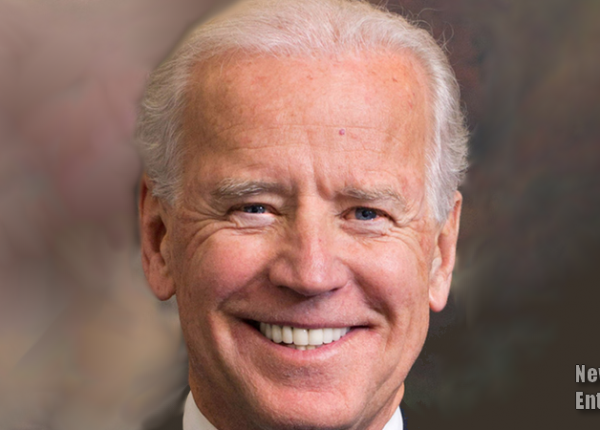 Biden Gains Momentum with South Carolina Primary Showing. Click/Tap for details.
