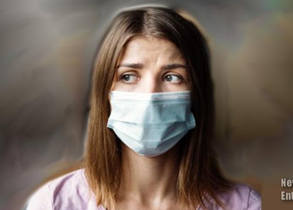 Coronavirus Outbreak Declared USA Health Risk. Click/Tap for Details.