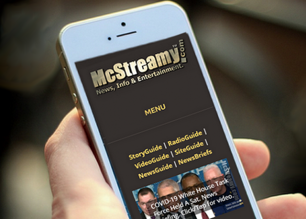 mcstreamy_frontpage-in-smartphone_with-new-logo_900x450