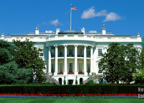 New White House Task Force Guidelines to Combat COVID-19. Click/Tap for video.