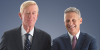 2016-libertarian-presidential-candidates_vp-william-weld-and-pres-gary-johnson_900x450