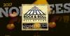 rockhall_2017-nominees_story-header_900x450