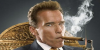 arnold-schwarzenegger_new-celebrity-apprentice-host_900x450