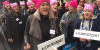 milck-and-flashmob-chorus_at-womens-march-2017