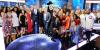 The DWTS 24th Season Spring Cast