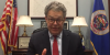 al-franken_sitting-in-office_frankenstory-allegations-by-leeann-tweeden_11-16-2017_900x450