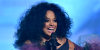 diana-ross_ama-lifetime-achievement-award_2017_900x450