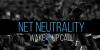 net-neutrality_wake-up-call-b_900x450