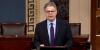 senator-al-franken_announcing-resignation_dec-7-2017