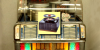 fifties-jukebox_45rpm-records-introduced-in-march-1949_45rpm-player-insert_900x450
