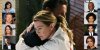 greys-anatomy_pompeo-chambers-and-returning-cast_900x450