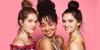 the-bold-type_freeform-and-hulu_l-r-meghann-fahy_aisha-dee_katie-stevens_900x450